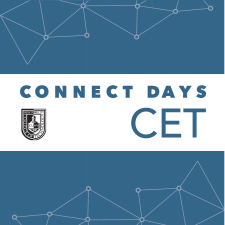 Connect Days Computer Engineering Technology
