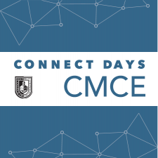 Connect Days Construction Management and Civil Engineering Tech