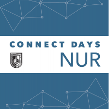 Connect Days Nursing