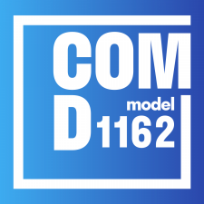 COMD1162 Model Course