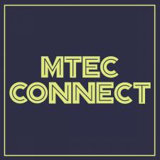 MTEC Connect