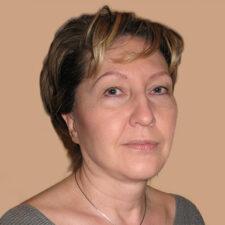 COMD1100 Ellen Baryshev Spring 2021