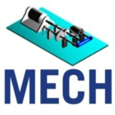 Department of Mechanical Engineering Technology and Industrial Design Technology
