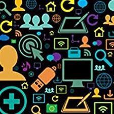MTEC 1001-OL03, Game Design & Interactive Media Skills Lab, Fall 2020