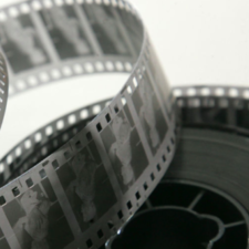 ENG 2400 Films from Literature, Fall 2020