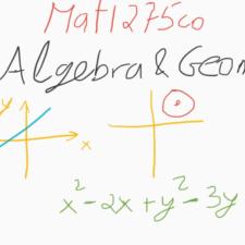 MAT1275CO-OL85_Fa20_NOvshey