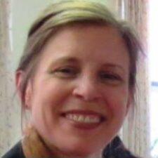Susan Davide's Portfolio