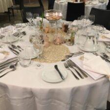 HMGT2305 Dining Room Operations