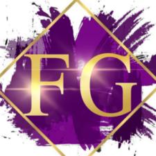 Faha Ghauri E-Portfolio