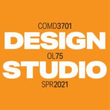 COMD3701_OL75_SPR 2021