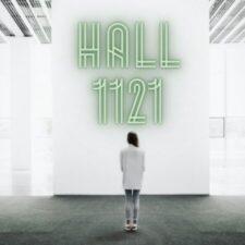 Hall11212021