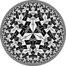 MAT 3050 Geometry Spring 2021