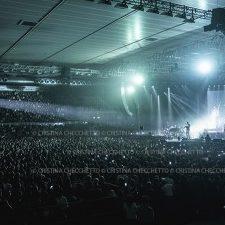 ENT1201 Electricity For Live Entertainment, SP2021
