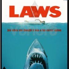LAW1201 LegalResearchI SP2021