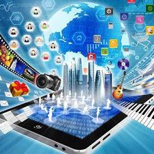 MTEC 1001-OL70, Game Design & Interactive Media Skills Lab, Spring 2021