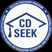 SEEK Program at City Tech