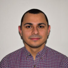 Carlos Hernandez's ePortfolio