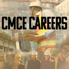 CMCE Career