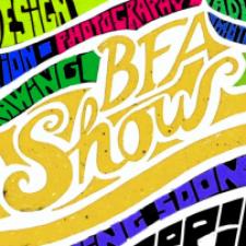 The BFA Show 2021