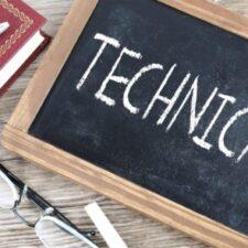 ENG2575 Tech Writing, SU2021