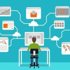 Event Management Application