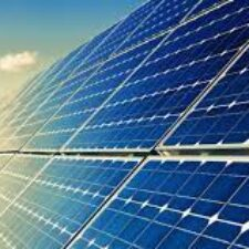 How Can We Resolve The Issue Of Toxic Waste On The Environment Caused By Solar Panels?