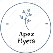 Apex Flyers