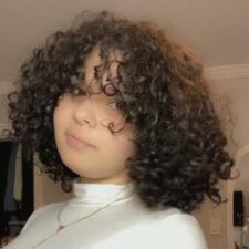 Bethelie Rivera's ePortfolio