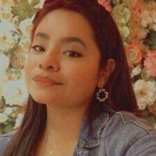 Guadalupe Lopez Veliz's ePortfolio