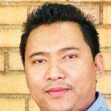 Tsering Lama's ePortfolio