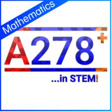 Anthony's mathematical ePortfolio