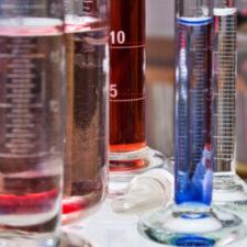 CMCE 2351 Fluid Mechanics Lab