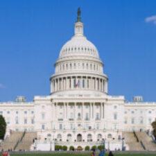 GOV110: American Government