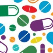 DEN2315 Pharmacology Fall 2021