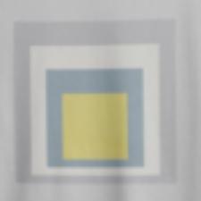 COMD1100-HD02 Graphic Design Principles I-Fall 2021