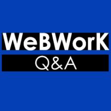 WeBWorK Q&A Plugin