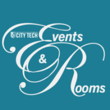 Events & Rooms Planner at City Tech