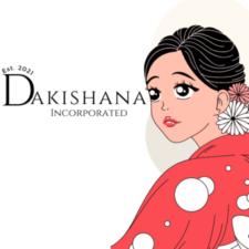International Retailing BUF 3300 – Dakishana Incorporated (Japan)