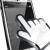 Group logo of Mobile Application Developers