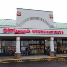 Retail Wine Shop Analysis