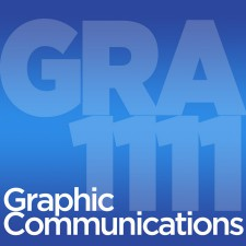 Graphic Communications Workshop