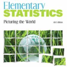 Math 1272 – Statistics – Fall2013 – Ganguli