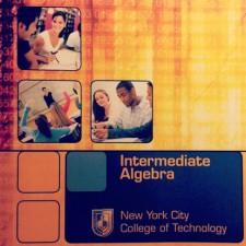 Math 1175 – Fall 2013 – Ganguli