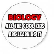 Biology 1101