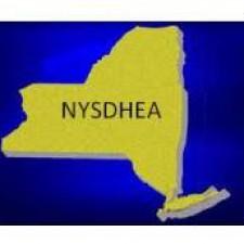 NYSDHEA