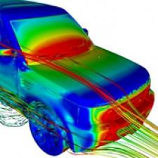MECH 3550 Simulation and Visualization, Fall 2013