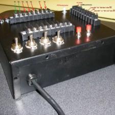 EMT1130