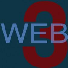 Web 3 – Spring 2012