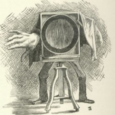 Tues/Thur History of Photography