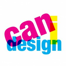 Can I Design?